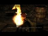 Ater Защита огорода (Oblivion Association 1.6 #15)
