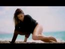 Selena Gomez - Back To You (SMR LVE Remix)