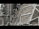 Апокалипсис- Вторая Мировая война в цвете (1 серия)- Развязывание войны