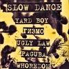 "10.06.18 | SLOW DANCE | БАР ""УСПЕХ"""