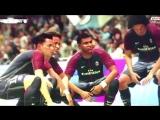 New FIFA19 Celebration