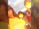 Video_20180815133101340_by_imovie.mp4