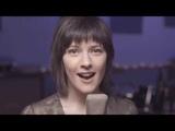 Smile I Smile (Live) - Sara Niemietz, W.G. Snuffy Walden (Charlie Chaplin Kirk Franklin)