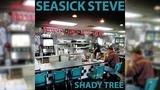 Seasick Steve Shady Tree (Official Audio)