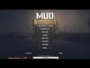 Продолжаем месить грязь! Spintires:MudRunner 3