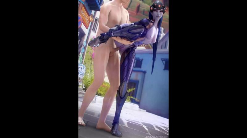 Widowmaker-FPSBlyck-Overwatch-Animated-Hentai-3D-CGI-Video-2