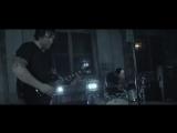 A Broken Silence - In the Beginning (Official Music Video)