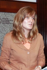 Мария Корсунова