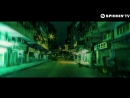 Tiësto featuring StarGate Aloe Blacc Carry You Home Official Lyric Video