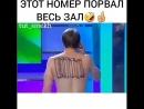 Fazil_akp_BnJdok-