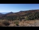Греция , остров Крит .