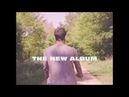 Roo Panes – Quiet Man Trailer (Album Out Now!)