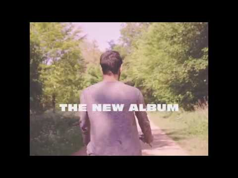Roo Panes – Quiet Man Trailer (Album Out Now!)