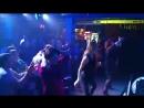 Ночной клуб «CASINO», Вык - Live