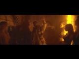 Miyagi Эндшпиль Ft. Рем Дигга - I Got Love (Official Video).mp4
