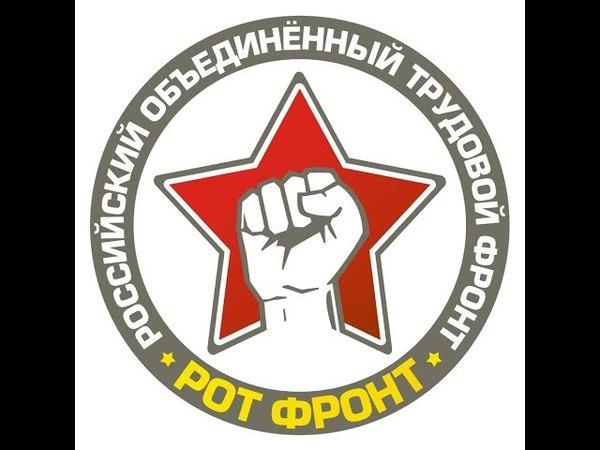 Позор в центре Кисловодска. Требуется Матвиенко,для наведения порядка в городе курорте