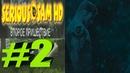 Serious Sam Hd: The Second Encounter►Прохождение►Часть № 2►'' Паленке - Долина Ягуара ''.