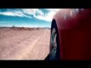 Mario Joy - Gold Digger (lyric video).mp4