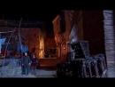 доктор кто. Доктор 10 серия 29 Огни Помпеи (BBC One, 12.04.2008)
