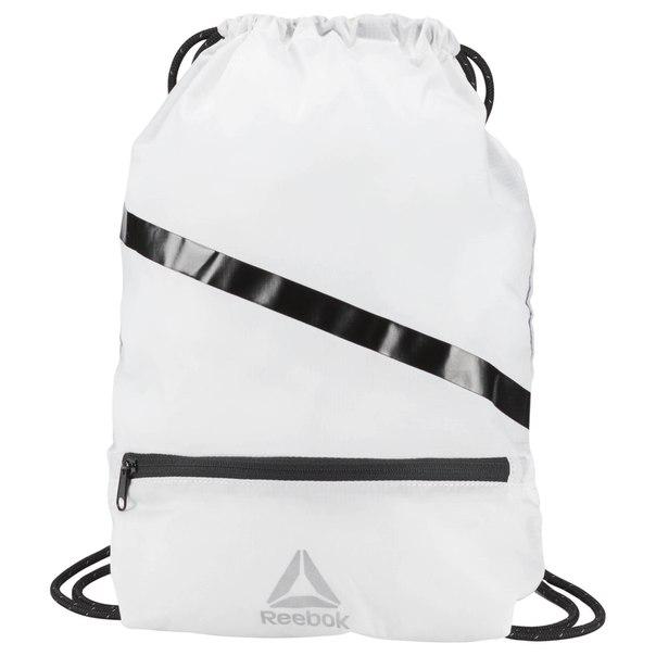Сумка 2 в 1 Reebok Sport Essentials