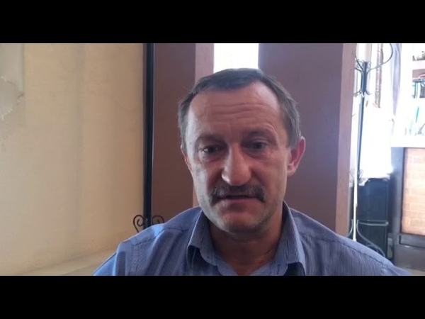 Президент орловской федерации футбола Пчёлкин предсказывает исход матча Россия Хорватия