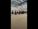 Восточные танцы для взрослых Счастливчик-Атлант