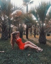 Анастасия Тарасова фото #20