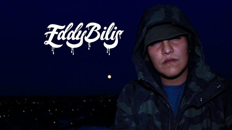 Eddy Bilis - DÍA (Prod. Lioh)
