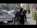 Премьера Элементарно 5 сезон с понедельника по четверг 21 30 МСК на Sony Channel промо 1