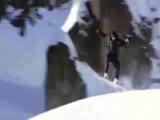 Три икса / xXx (2002) Трейлер