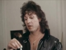 Scorpions - Bad Boys Running Wild (Official Video) HQ