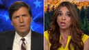 Progressive Parents Want BABIES to Be Called Theybies | Tucker Asks Crazy Cathy to EXPLAIN