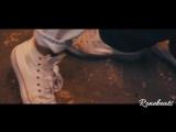 Sasha Mad ft. KSENIA - Раствориться премьера клипа (2018)