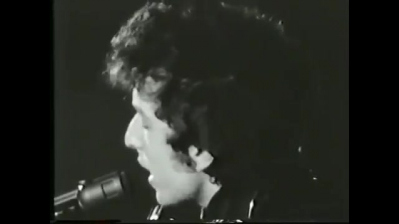 Bob-Dylan-Dont-Think-Twice-Its-Alright-Live-1965-360p
