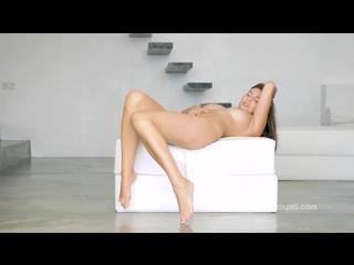 Connie Carter / Conny - Joymii /hot / BOOBs / Naked / GIRLs Eurotic