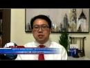 平论Live _ 美国制裁中国军政高官,中美会从经济战争扩大到军事政治对抗?2018-09-24