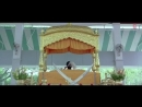 Tu Prabh Data Shabad Gurbani Sukhwinder Singh Ajay Devgn Halla Bol