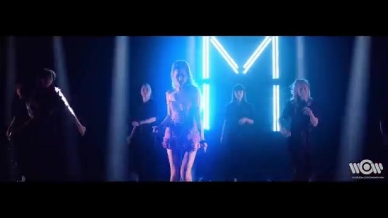 Masha The Билл Official Video скачать с 3gp mp4 mp3
