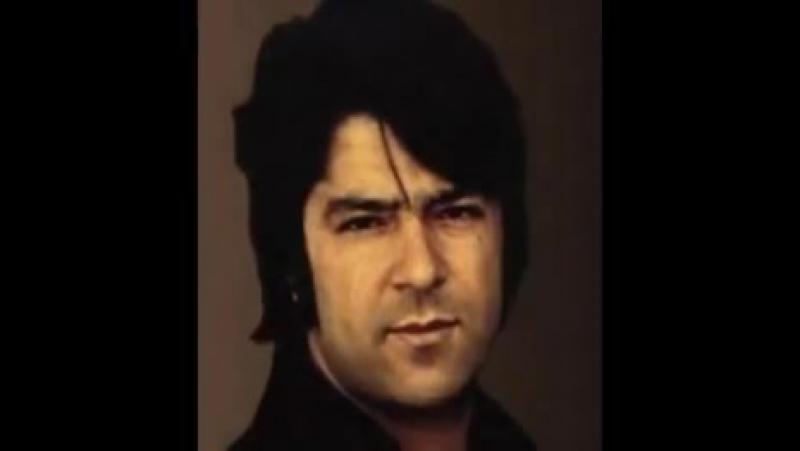 Ahmad Zahir Tanha Shodam (El Bimbo)