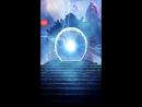 2018-01-11-17-20-21 by Game Genie.mp4
