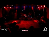 SCOTT HENDERSON TRIO (USA) в клубе Козлова