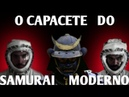 Capacete para combate fullcontact(KUDO Headgear, MMA Japonês)