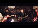 Мумий Тролль - Грильяж (OST Ёлки 5) - 1080HD - [ VKlipe.com ].mp4