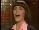 Mireille Mathieu Мирей Матье Ciao Bambino Sorry RARE