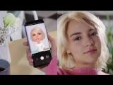 Официальная реклама Samsung galaxy s9