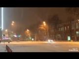 Нет, тут не о том, как классно дрифтить по заснеженной дороге (смотрим до конца).  ⠀  Видео от i_am_bad_krd