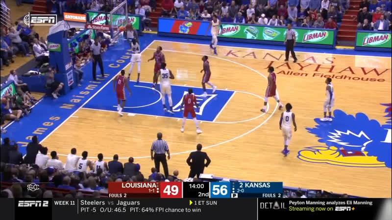 ESPN2 - play.google.com/store/apps/details?id=com.stream.game.nfl.bazmot