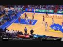 ESPN2 - store/apps/details?id=