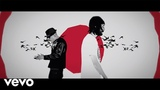 C-Kan - Aparece ft. Pipo Ti