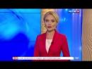 Вести Москва Вести Москва Эфир от 25 04 2016 08 30